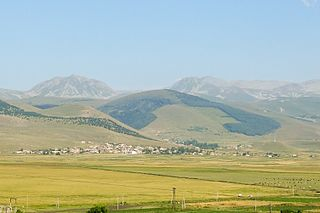 Bughasheni (view from Kotelia).jpg