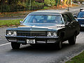 Buick (2994218715).jpg