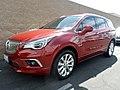 Buick Envision P4250795.jpg