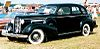 Buick Roadmaster Series 80 4-Dorrars Touring Sedan 1938.jpg