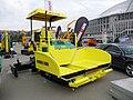 Building Fairs Brno 2011 (130).jpg