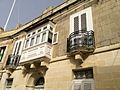 Buildings and monuments in Zejtun 07.jpg