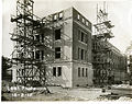 BuildingsonOldCampus 058.jpg