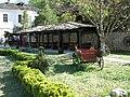 Bulgaria-Drianovo-01.jpg