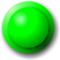 Bullet-green.png