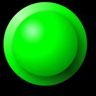 Competition regulator - Image: Bullet green
