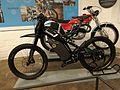 Bultaco Brinco R Discovery Ltd Edition 2017 a.jpg
