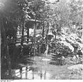"Bundesarchiv Bild 116-424-077, Tsingtau, ""Stelzenhaus"".jpg"
