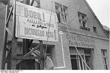 Bundesarchiv Bild 146-1987-062-17A, Ostpreußen, Goldap.jpg