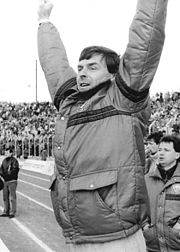 Bundesarchiv Bild 183-1989-0401-023, FDGB-Pokal, Finale, BFC Dynamo - FC Karl-Marx-Stadt 1-0