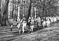 Bundesarchiv Bild 183-91978-0002, Friedrich Jahnke.jpg
