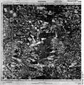 Bundesarchiv Bild 196-04760, Kaiserwaldau.jpg