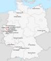 Bundesliga 1 1991-1992.PNG