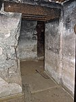 Bunker Dillingen Lokschuppen (7).jpg