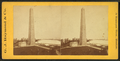 Bunker Hill Monument, by G.J. Raymond & Co..png