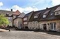 Burg-Sternberg-Innenhof.jpg