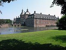 Burg Anholt 04.jpg