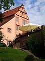 Burg Hirschhorn Hatzfeldbau.jpg