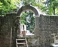 Burg Huenenberg Fenster.jpg