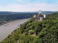 Burg Sterrenberg.jpg