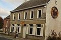 Burgerhuis, Gentse Steenweg, Leeuwergem 01.jpg