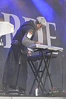 Burgfolk Festival 2013 - Heimatærde 03.jpg