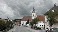Burghaslach marketplace.jpg