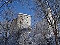Burgkapelle hl. Jakob Kaprun 05.JPG