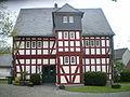 Burgmannenhaus.JPG