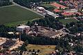 Burgsteinfurt, Rolinck-Brauerei -- 2014 -- 2462.jpg