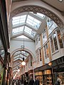Burlington Arcade - geograph.org.uk - 774099.jpg