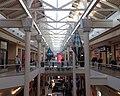 Burlington Mall.jpg