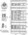Burmese Textiles Fig25.png