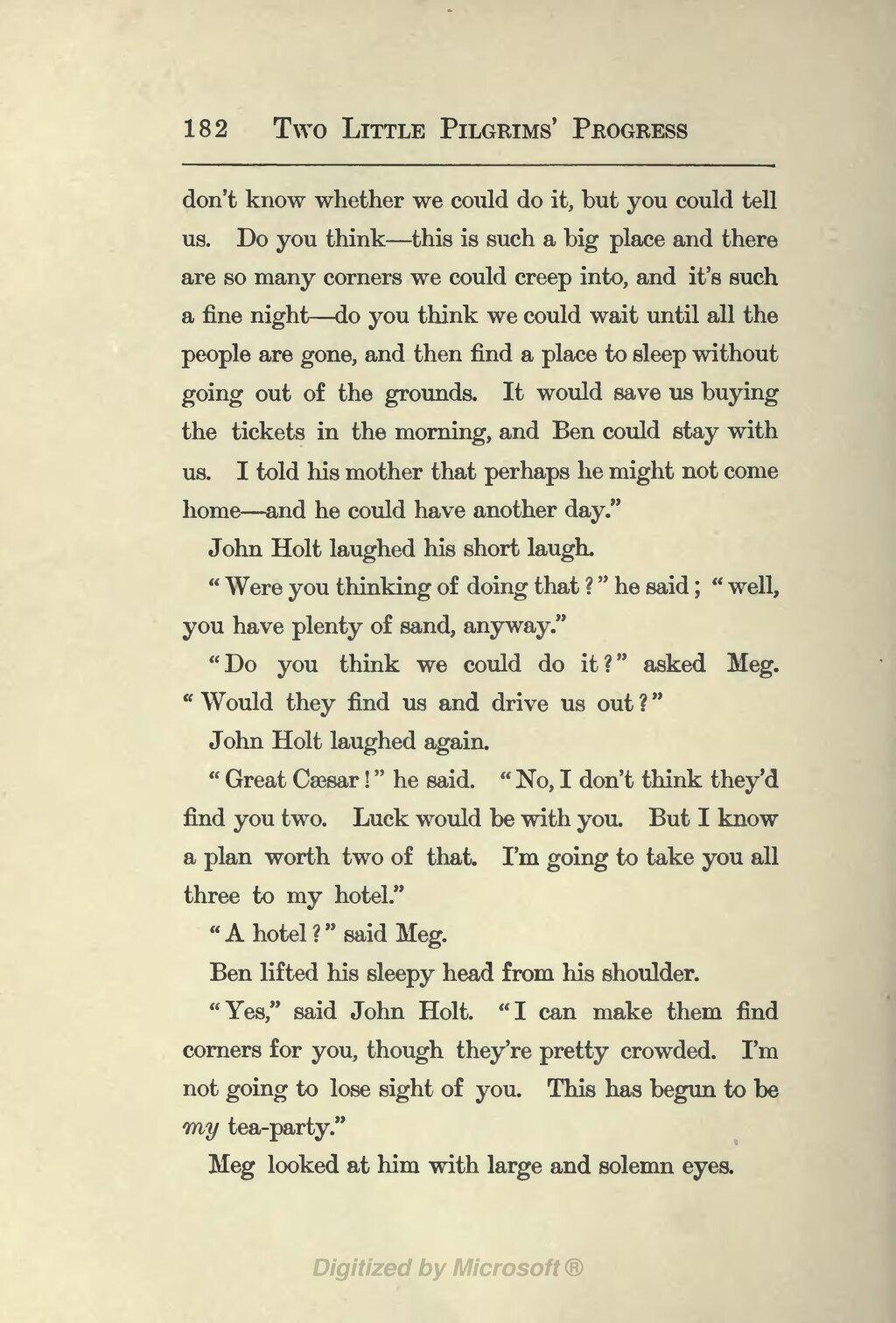 Page:Burnett - Two Little Pilgrims