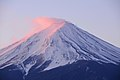 Burning Mt.fuji - panoramio.jpg
