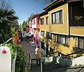 Bursa, Turkey - panoramio (25).jpg