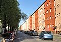 Burscheider Weg (Berlin-Haselhorst) 1.jpg