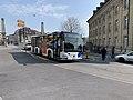 Bus 326 à Lausanne en avril 2019.jpg