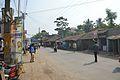 Bus Terminus Area - Amta-Ranihati Road - Amta - Howrah 2015-11-15 7175.JPG