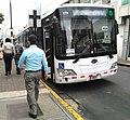 Bus Zapote.jpg