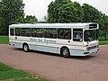 Bus dscf0437r (16181149199).jpg
