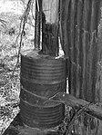 Bush carpentry - Wikipedia