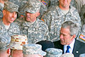 Bush Visits Troops in Kuwait DVIDS72394.jpg