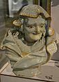 Bust d'anciana, l'Alcora, Museu de Ceràmica de València.JPG