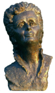 Bust of Edith Piaf.png