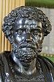 Buste de Septime Severe Bibliotheque Mazarine Paris.jpg