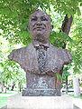 Busto de Pedro Vargas (L.A. Sanguino, Madrid) 01a.jpg