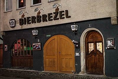 Butterbrezel-Tübingen.jpg