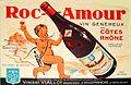 Buvard Roc-Amour Côtes du Rhône.jpg