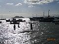 Buzios RJ Brasil - Praia da Armação - panoramio (1).jpg